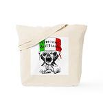 Vittorie dell'Italia Tote Bag