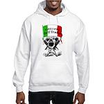 Vittorie dell'Italia Hooded Sweatshirt