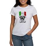Vittorie dell'Italia Women's T-Shirt