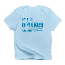 Its A Hockey Thing Infant T-Shirt