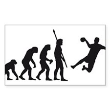 Evolution Handballer B 2c.png Decal