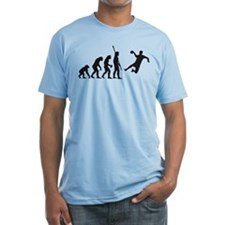 Evolution Handballer B 2c.png Shirt