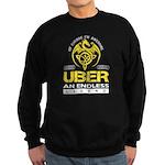 NLOP.com Long Sleeve Dark T-Shirt