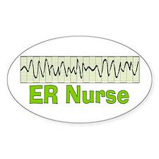 ER Nurse 2.PNG Decal