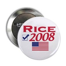 Condi Rice 2008 Gear Button