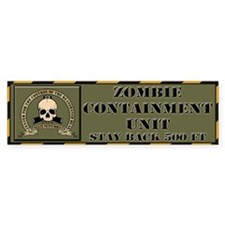 CCRD-ZCU-Sticker-10x3.png Bumper Sticker