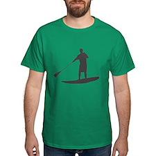 Yoloing T-Shirt