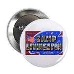 Camp Livingston Louisiana Button