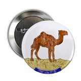 Eritrea Coat Of Arms 2.25&quot; Button (100 pack)