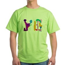 Imaginations T-Shirt