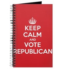 K C Vote Republican Journal