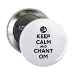 Keep Calm and Chant Om 2.25