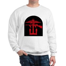 Combined Operations B-R Tombstone Jumper