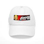 Anti Kim Jong Il Cap