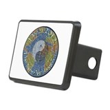 2012 Prophecy Hitch Cover