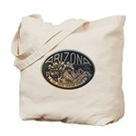 Arizona GC Tote Bag