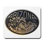 Arizona GC Mousepad
