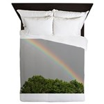 RAINBOW MAGIC™ Queen Duvet