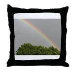 RAINBOW MAGIC™ Throw Pillow