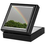 RAINBOW MAGIC™ Keepsake Box
