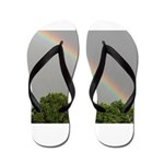 RAINBOW MAGIC™ Flip Flops