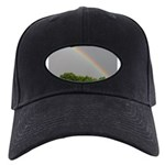 RAINBOW MAGIC™ Black Cap