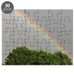 RAINBOW MAGIC™ Puzzle