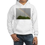 RAINBOW MAGIC™ Hooded Sweatshirt