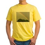 RAINBOW MAGIC™ Yellow T-Shirt