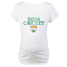 India Cricket designs Shirt