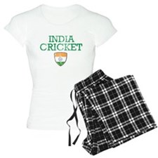 India Cricket designs Pajamas