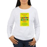 LEMON GULCH T-Shirt