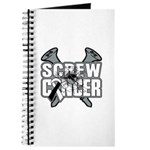 Screw Carcinoid Cancer Journal