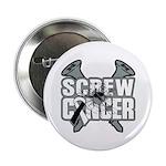 Screw Carcinoid Cancer 2.25