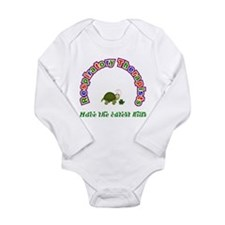 Respiratory Therapist baby clothes Body Suit