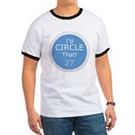 Id Circle That Ringer T