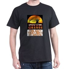 Unique Vietnam air force T-Shirt