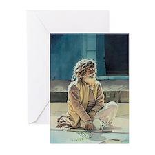 Baba Dwarka Das Cards (6)