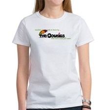 What More Could You Want Women's TShirt