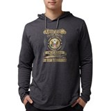 Sheild Device Sweatshirt