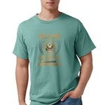 Flying Flights Golf Shirt