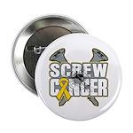 Screw Neuroblastoma Cancer 2.25
