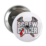 Screw Oral Cancer 2.25