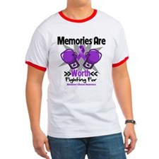 Alzheimers Memories Fight T