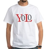 YoLo T-Shirt