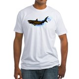 Shark Shirt