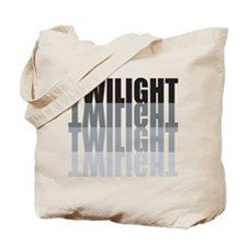 2-ts-twilight-reflect-gray.png Tote Bag