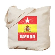 spain-1.png Tote Bag