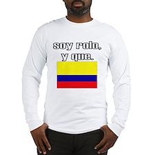 rolo Long Sleeve T-Shirt