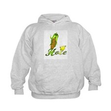 Queen and King Gear Hoodie